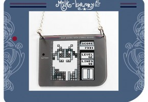 collier-gameboy2