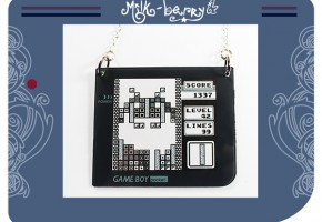 collier-gameboy3