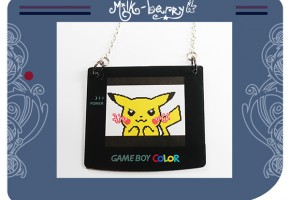 collier-gameboy4